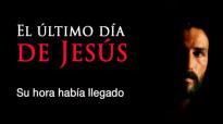 Pastor Chuy Olivares - Su hora había llegado - LSM.compressed.mp4
