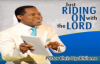Dont Give up too Soon pastor Chris Oyakhilome