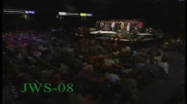 Midnight Cry Aaron, Adam, Jason Crabb YouTube.flv
