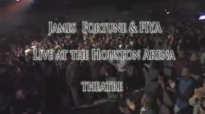 James Fortune - ENCORE Live Recording @ Houston Arena Theatre.flv