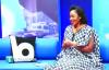 Jehovah Oza Likolo, Soeur L'Or Mbongo ft Nana Lukezo et Rachel Olangi.flv