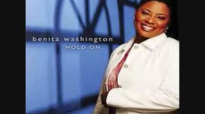 Benita Washington-Thank You.flv
