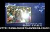 Sam P Chelladurai Worship Songs Vol 01.flv