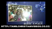 Sam P Chelladurai Worship Songs Vol 01.flv