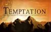 Mike Fabarez  Battle with Temptation