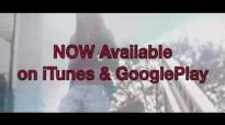 Living For The King - G.E.N.E [video] @GENE_CTK.flv