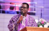 LEADERSHIP MENTALITY DR MENSA OTABIL.mp4