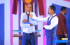 A MAN HEALED FROM GASTRIC ULCER IN JESUS NAME!_ PROPHET MESFIN BESHU.mp4