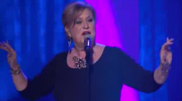 Sandi Patty - We Shall Behold Him (Live).flv