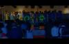 Concert De La Sr L'Or Mbongo En Faveur Des Demunis GHK.flv