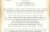17 Principle of Success Napoleon Hill Paraphrasing the Law of Compensation.mp4