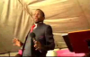 Bishop M Nqwazi ' God knows you' Part 1.flv