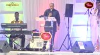 Prophétie du mois de Mai(Traversée 17_18) - Pasteur Mohammed Sanogo.mp4