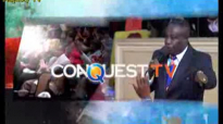 bishop dominic allotey 18 may 2014 lines you must not crosspride pt2.flv