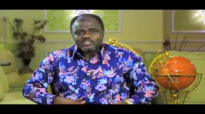 Dr. Abel Damina_ Understanding The Book of Ephesians - Part 16.mp4