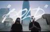 Uncle Reece -Bold (Intro) ft. Tony Gaskins Jr. & Alec (@TonyGaskins , @unclereece).flv