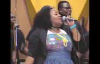 Tasha Cobbs Happy- Live.flv