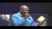 Ignite - Reach [Pastor Muriithi Wanjau].mp4