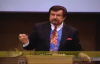 Dr  Mike Murdock - 7 Powers of The Mind(1)