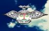 COMBAT LE BON COMBAT DE LA FOI Bishop Judith Kalonji 18eCelTab2013 18Oct.compressed.mp4