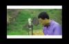 Temesgen Markos New 2014 DVD Mezmur_ ዘመኔን የሰጠውት_ Zemenen Yesetihut.mp4