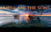 Pst. Don Odunze - Where are the sons - Latest Nigerian Audio Gospel Music.mp4