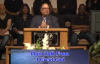 Greater Imani - Dr. Bill Adkins Plain Talk From A Great God.mp4