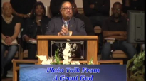 Greater Imani - Dr. Bill Adkins Plain Talk From A Great God.mp4