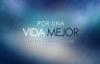 Mensaje REFLEJANDO A JESUCRISTO - Ericson Alexander Molano.mp4