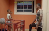 FOR REAL (Mark Angel Comedy) (Episode 135).mp4