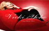 Vicki Yohe - In the Waiting (From the Album of I Just Want You).flv