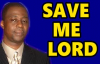 Dr. D.k Olukoya 2018 message. SAVE FROM LORD.mp4