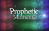 Prophet Makandiwa Prophetic Moments.mp4