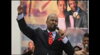 Bishop T.E Thwala - Bayezweni.mp4