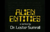 88 Lester Sumrall  Alien Entities II Pt 15 of 23 Clarita Villanueva