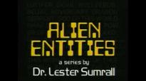 88 Lester Sumrall  Alien Entities II Pt 15 of 23 Clarita Villanueva