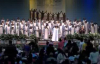 Kathy Taylor sings Kurt Carr's I Believe God with a Hymn Medley _ AWESOME!.flv