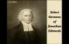 Select Sermons of Jonathan Edwards FULL audiobook  part 2