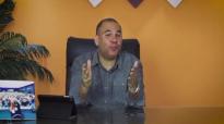 6 características de LÍDERES QUE FAZEM A DIFERENÇA - Bruno Monteiro.mp4