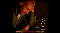 Almighty God - Brian Courtney Wilson.flv