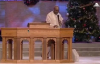 Pastor Paul Adefarasin - WHERE ARE THE NINE.mp4