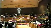 Thomas Whitfield & CompanyDear Jesus!.flv