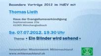 Thomas Lieth - Ein Blinder wird sehend.flv