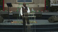 Come, All things are Now ready _ Pastor 'Tunde Bakare _ STS.mp4