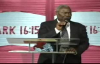 Experiencing the Presence of God by Pastor W.F. Kumuyi.mp4