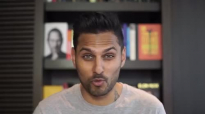 Why I Said NO TO 1 MILLION DOLLARS _ Weekly Wisdom Episode 3 by Jay Shetty.mp4