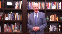 The Bob Proctor Coaching Program.mp4