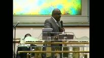 Bishop Marvin Winans North Central Ga. 2014 Jabez