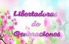 Libertadoras de Generaciones, La unción y el carácter, Profeta Marcela Acosta