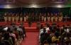 Branama by The Lagos Community Gospel Choir.mp4